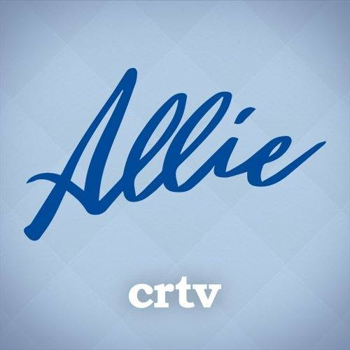 Is Self-Love Biblical? A Response to Allie onCRTV